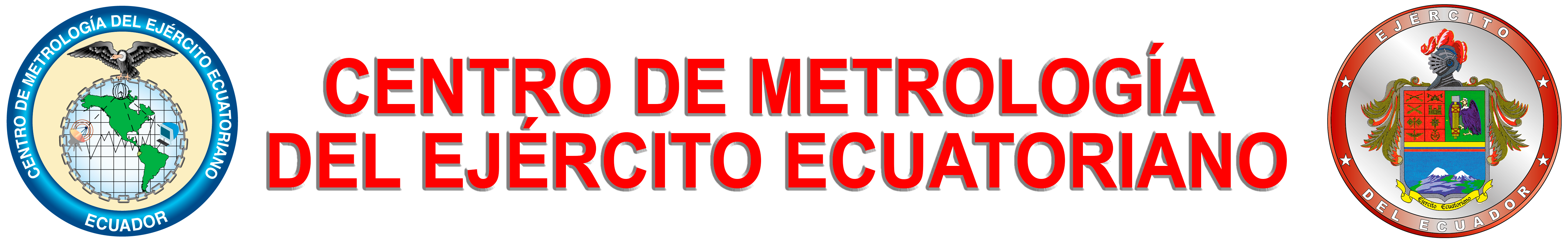 Centro de Metrología